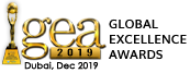 Global Excellence Awards