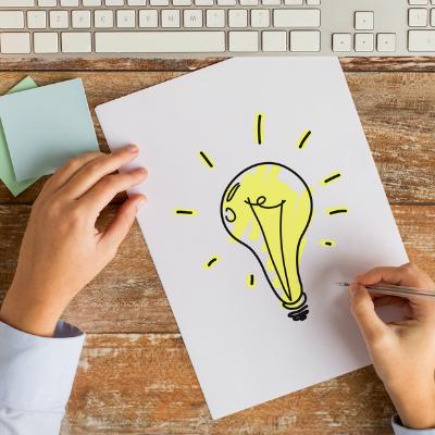 Product/Business Idea