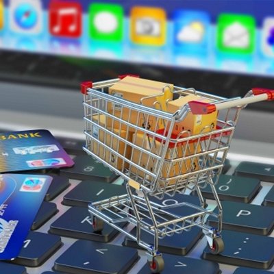 Retails & Ecommerce
