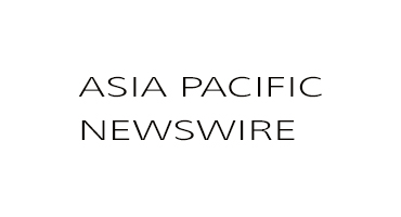 Asia Pacific News