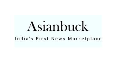 Asian Buck