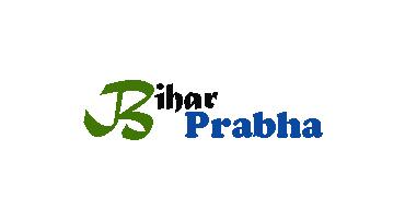 Biharprabha News