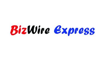 Biz Wire Express