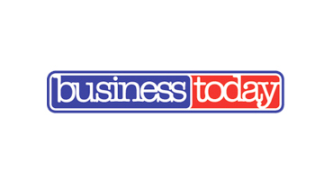 Business Today India