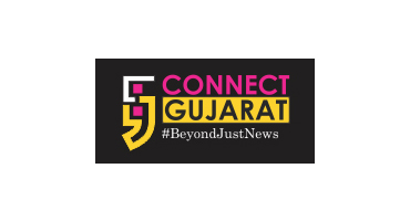 Connect Gujarat