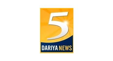 Dariya News