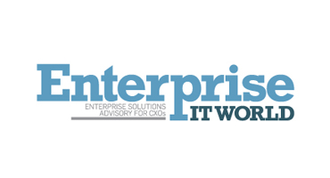 Enterprise IT World