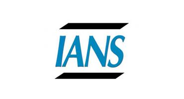 IANS India