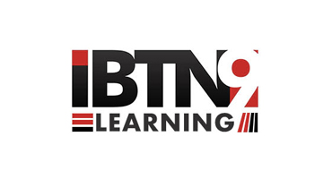 IBTN Learning