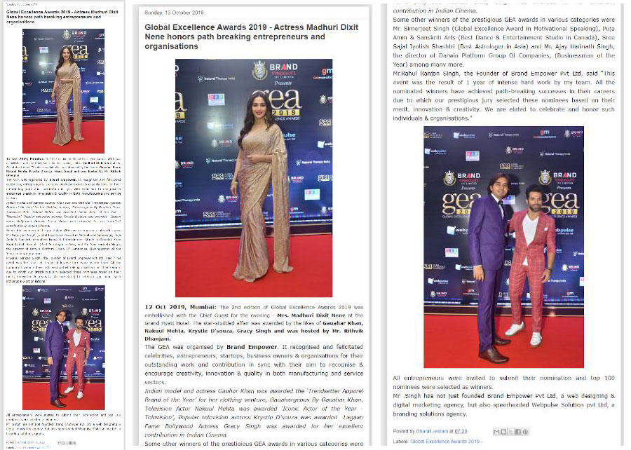 MumbaiNewsnetworks.blogspot