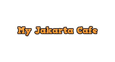 My Jakarta Cafe