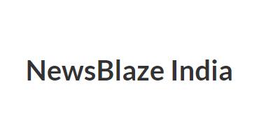 News Blaze India