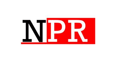 News NPR