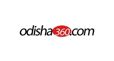 Odisha.com