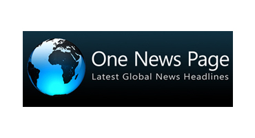One News Page Global Edition