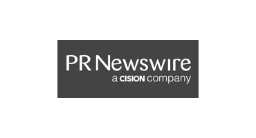 PR Newswire India