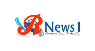Rajasthan News 1