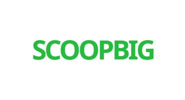 Scoopbig