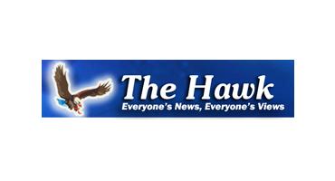 The Hawk India