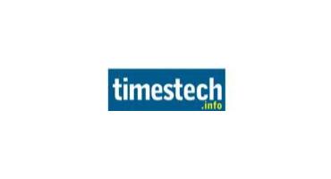 Times Tech