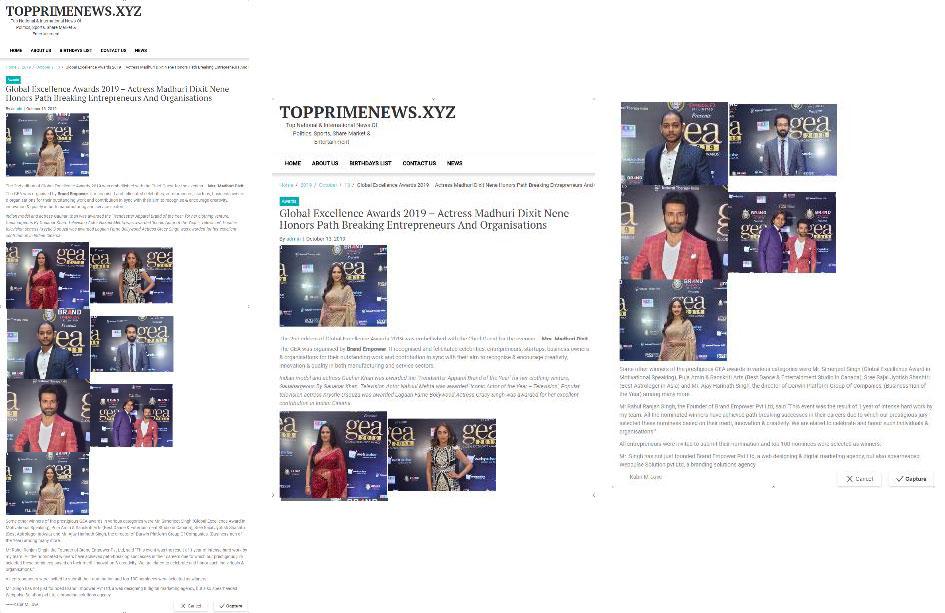 TopPrimeNews.xyz