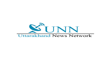 Uttarakhand News Network