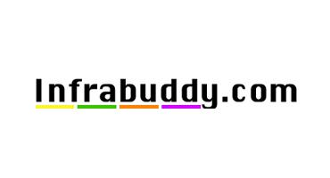 infrabuddy.com