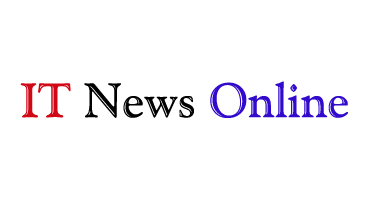 it-news-online